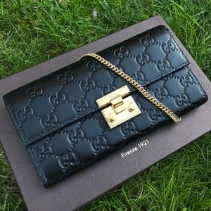 376708e85ce Women s Gucci Bags New Collection on Poshmark